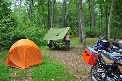 nato poncho shelter