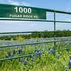 1000 Sugar Ridge Rd