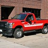 LIBERTYVILLE UTILITY 461   FORD F250 4X4