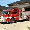 MFD ENGINE 36 #3023 2014 Pierce- J  Ley