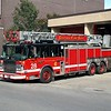 CFD TRUCK 28