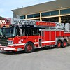 CFD TRUCK 47