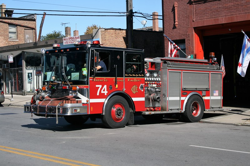 CFD  ENGINE 74