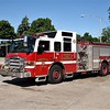 MFD ENGINE 22 2008 #307 -J  Ley