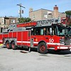 CFD TRUCK 50