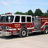 LINCOLN RURAL  ENGINE 5111   DUPLEX - SAULSBURY