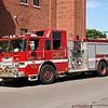 MFD ENGINE 30 2014 Pierce #3021-J  Ley