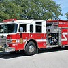 HOBART  ENGINE 5311   2002 PIERCE  ENFORCER  1250-750   13424