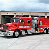 KIRKLAND  ENGINE 2  2004 PETERBILT 330 - ALEXIS  1250-2500 #1853