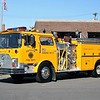 GRIFFITH  ENGINE 21  1978 MACK CF797   2000-1000   CF797F20-1011