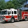 HIGHLAND  ENGINE 5117  2008  ALFCO EAGLE  1250-600   Z37014