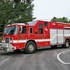 LINCOLN CHARTER TOWNSHIP  SQUAD 4270     2004 PIERCE LANCE   15999