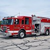 LEXINGTON  ENGINE 72  2013 PIERCE SABER  1250-1000   26839