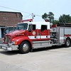 LAFAYETTE  ENGINE 3  2002 KENWORTH T-300 - PIERCE  1250-500  3383619