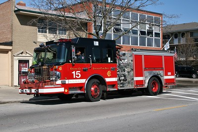 CFD  ENGINE 15