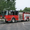 LINCOLN CHARTER TOWNSHIP  ENGINE 4222  2015  KME SEVERE SERVICE  1500-1000-20A   GSO-9564