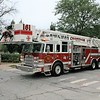 CHAMPAIGN  LADDER 161  PIERCE ARROW XT  100' PAP