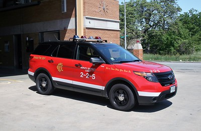CFD  DEPUTY DISTRICT CHIEF 2-2-5