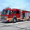 DALE TOWNSHIP  ENGINE 144   2003 ALFCO EAGLE   1250-750   #L74958