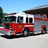 ALTON  ENGINE 1813  X-SPEEDDWAY FD  ENGINE 202