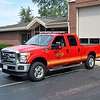 PALOS HEIGHTS  UTILITY 6407  2015 FORD F250