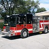GLENWOOD  ENGINE 436  HME -