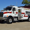 CHATHAM   TANKER 1  2016 PETERBILT - E-ONE  750-3000   #40100   BILL FRICKER PHOTO