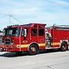 PALOS HEIGHTS  ENGINE 6423   E-2013  ONE TYPHOON  1500-1000