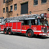 CFD  TRUCK 33