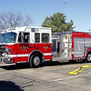 WILLIAMSFIELD  ENGINE 2   2017 SPARTAN METRO STAR - ALEXIS    1500-1250-20F TODD HEALEY PHOTO