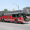 CFD  TOWER 34