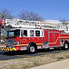 CARBONDALE  LADDER 7  2017 PIERCE DASH CF   2000-500-107' ASCENDANT TODD HEALEY PHOTO