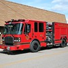 EAST ALTON  ENGINE 4311   FERRARA