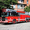 CFD  TRUCK 11
