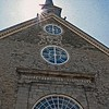 Notre-Dame des Victories - Vieux Québec, CANADA