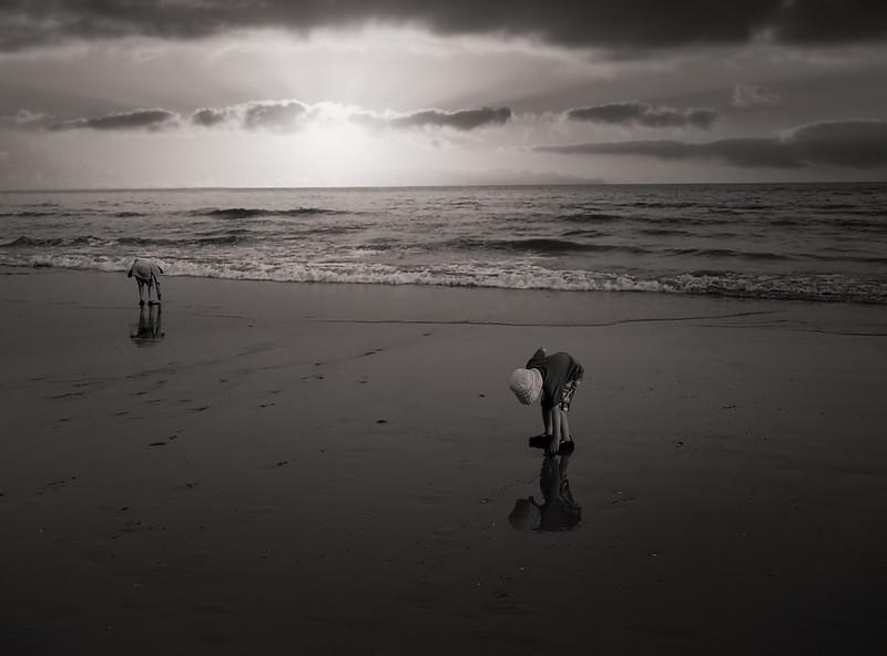 'Beach Boys' - Albufeira, Portugal