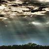 Dramatic Skies - PEC, Canada