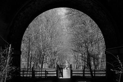 France, Versailles : balade in Versailles - Photo Christophe Bricot.