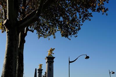 SUJET : LE CHEVAL À PARIS  Paris, le cheval. Thème le chaval dans Paris, à Paris, actuellement ou anciennement. Sujet magazine sur le passé, le présent et le futur autour du thème cheval à Paris. © Christophe BRICOT