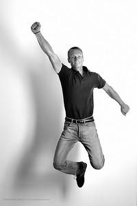 CONCOURS COMPLET : CHRISTOPHER SIX - PORTRAITS STUDIO DES CAVALIERS FRANÇAIS LORS DE LA DERNIERE ETAPE DU GRAND NATIONAL DE COMPLET AU HARAS DE JARDY - 23 SEPTEMBRE 2011 - © CHRISTOPHE BRICOT