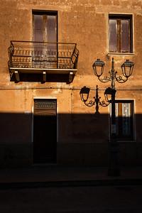 TRAVEL SICILIA - SICILE