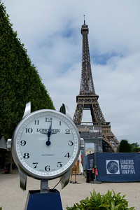 {country}, {city} : illustration, venues, Paris Eiffel Jumping 2021, June 25th , 2021, in {city}, {country} - Photo Christophe Bricot
