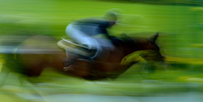 Germany, Aachen :  Illustration  during the CHIO of Aachen, World Equestrian Festival,  in July 16th , 2016, in Aachen, Germany - Photo Christophe Bricot
