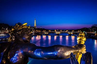 during Saut-Hermès , Grand-Palais,