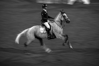 EQUESTRIAN - JUMPING - DRIVING - EVENTING - AAHCEN - AIX-LA-CHAPELLE -  2018