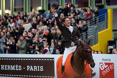 Saut-Hermès 201
