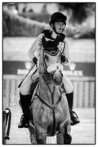 CHIO Aachen, July 14th - 23rd, 2017, Nordrhein-Westfalen, Germany