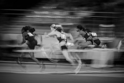 France, Paris : Illustration, 100m Hurdles Women,  during the IAAF Diamond League - Meeting of Paris   in August 27th , 2016, in Paris, France - Photo Christophe Bricot/DPPI Media