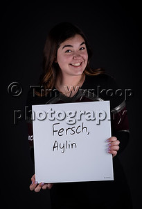 PHSBAND_Fersch,_Aylin-1566