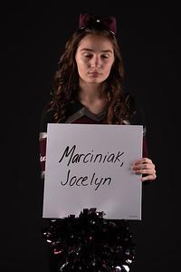 Marciniak,_Jocelyn_-138